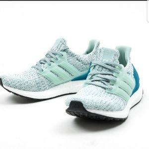 Adidas Ultra Boost 8.5